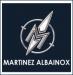 Martinez Albainox