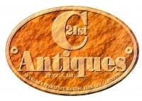 Century Antiques