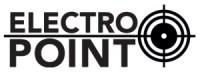 Résultat de recherche d'images pour 'logo electro point'