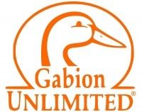 Gabion Unlimited