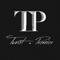Tunet Premier