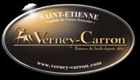 Verney-Carron