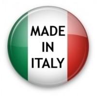 """Résultat de recherche d'images pour """"MADE IN ITALY"""""""