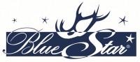 BlueStar