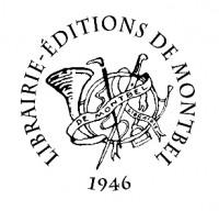 Éditions de Montbel