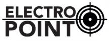 Electro-Point