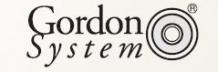Gordon System