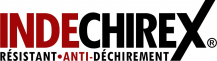 Indechirex