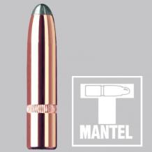 T-Mantel