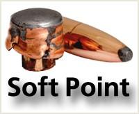 Soft Point