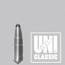 UNI-Classic