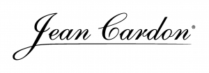 Jean Cardon