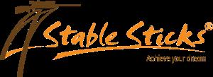 4 Stable Sticks
