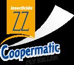 Coopermatic