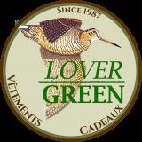 LoverGreen