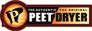 Peet Dryer