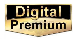Digital Premium