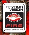 BeyondVision Fire