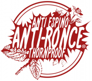 Anti-ronce
