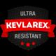 Kevlarex