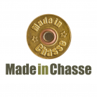 Made in Chasse