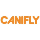 Canifly