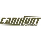 CaniHunt