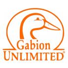 Gabion Unlimited