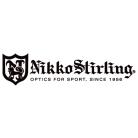 Nikko Stirling