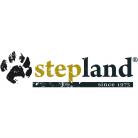 Stepland