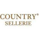 Country Sellerie