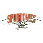 Sportchief