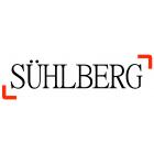Sühlberg