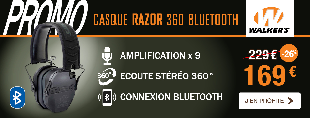 https://www.madeinchasse.com/casque-antibruit-walker-s-razor-360-bluetooth.html