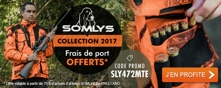 Somlys Catalogue 2017