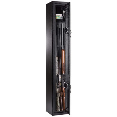 Armoire forte Buffalo River First / 5 armes