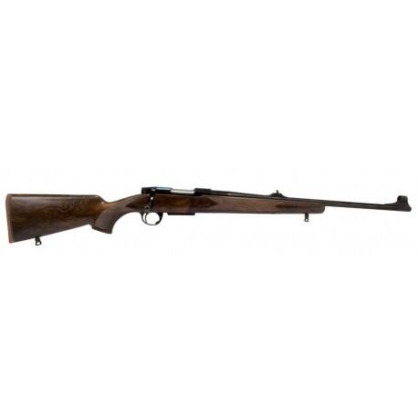 Carabine à verrou Renato Baldi Affût / Cal. 458 Winchester Magnum
