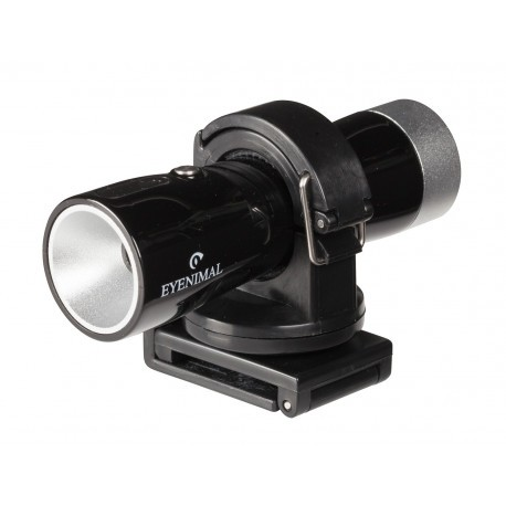 Caméra Eyenimal Dog Videocam