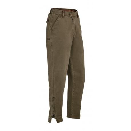 Pantalon de chasse Club Interchasse Lery