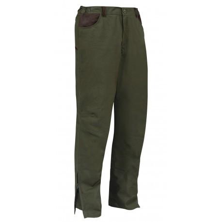 Pantalon de chasse Club Interchasse Arthur