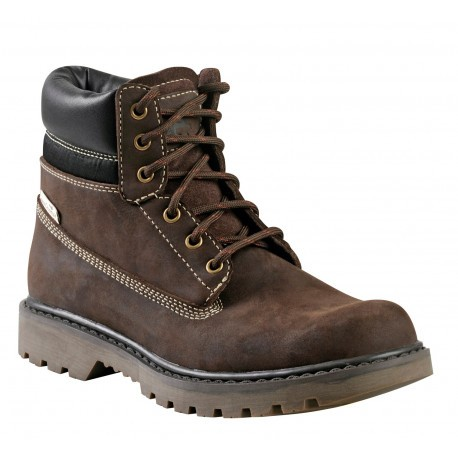 Chaussures Ligne Verney-Carron Cargese