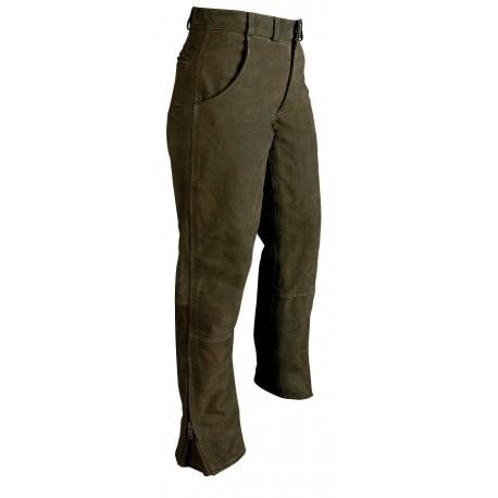 Pantalon de chasse Ligne Verney-Carron Titan
