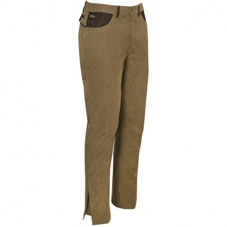 Pantalon de chasse Femme Club Interchasse Cévrus