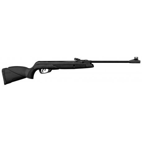 Carabine à plomb Gamo Black Shadow - Cal. 4,5 mm