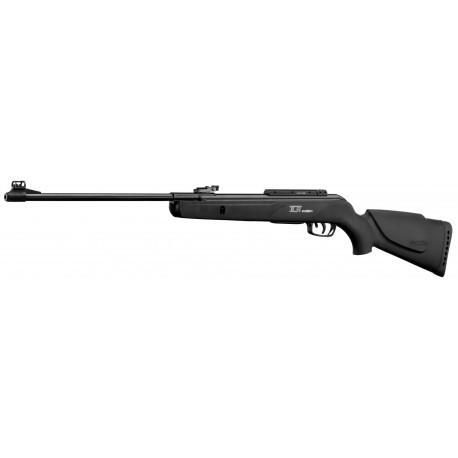 Carabine à plomb Gamo Big Cat 1000 E-IGT - Cal. 4,5 mm