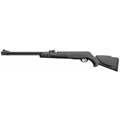 Carabine à plomb Gamo Big Cat CFS - Cal. 5,5 mm