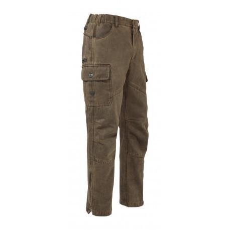 Pantalon de chasse Ligne Verney-Carron Fox Evo original
