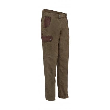 Pantalon de chasse Ligne Verney-Carron Perdrix