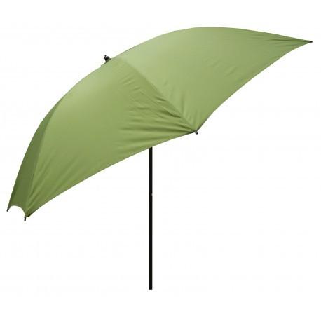 Parapluie de chasse articulé grande taille