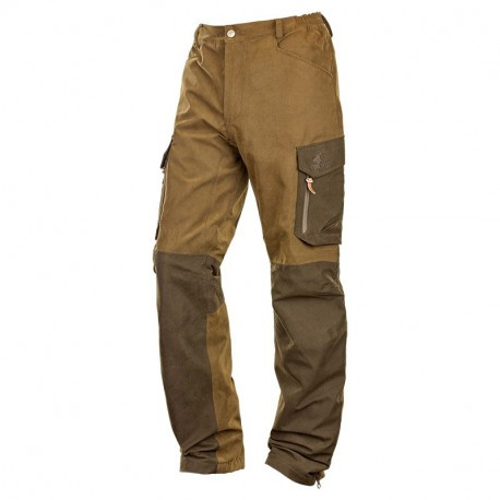 Pantalon de chasse Stagunt Peisey
